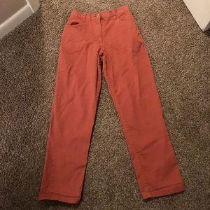 BLAIR Autumn Glaze Pants